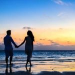 A Study Implies That Intelligence and Easygoingness Can Threaten Romantic Prospects