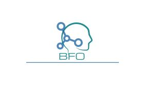 buy finasteride online logo